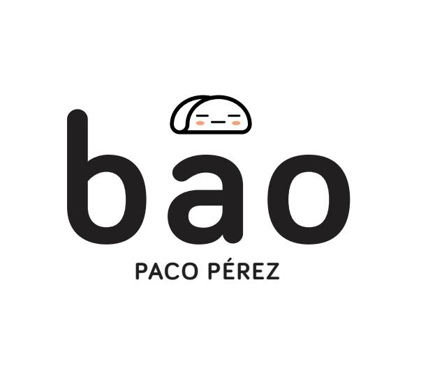 Restaurante Bao