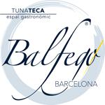 Restaurante Balfegó