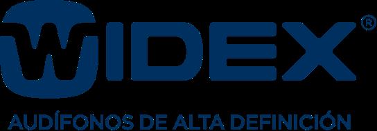 Adolfo Dominguez Viladecans