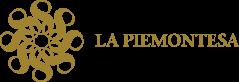 La-Piamontesa