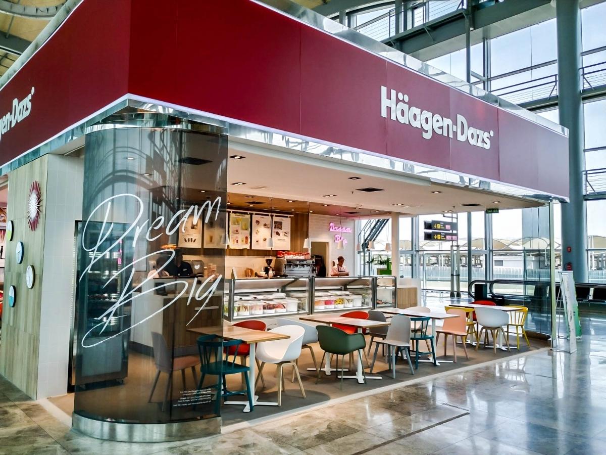 haagen-dazs-alicante-aerop-3-1200x900