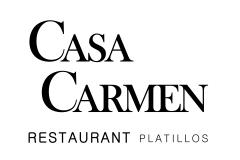 Casa-Carmen