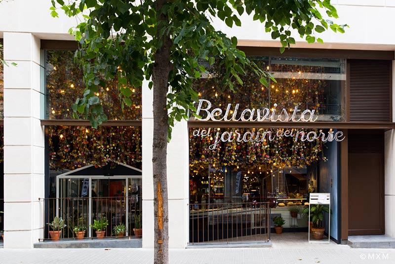 bellavista-1ok