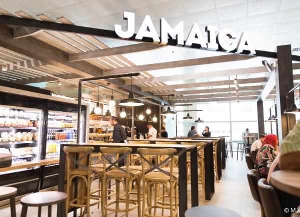 JAMAICA-11