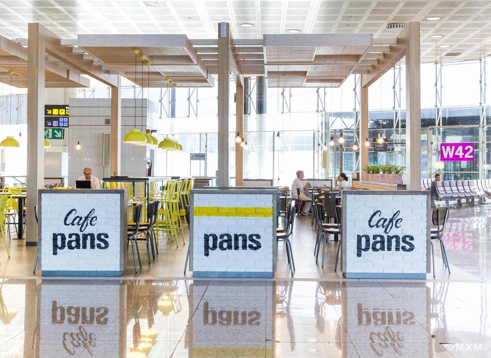 Pans & Company-7