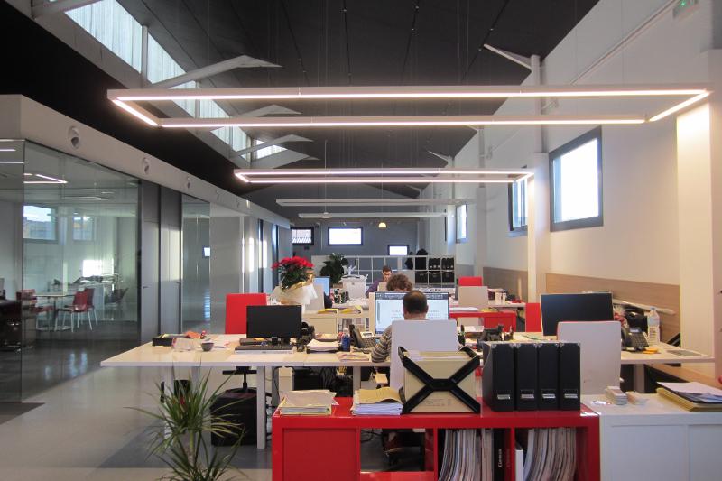 nuevas_oficinas_4retail_1