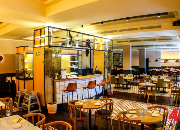 restaurantes-Melia-benidorm-41-PRINCIPAL_1