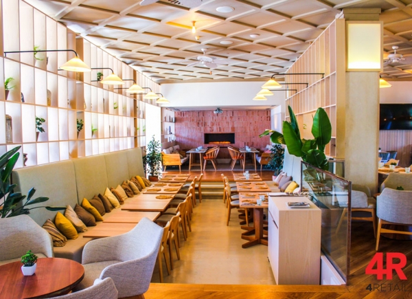 restaurantes-Melia-benidorm-9-PRINCIPAL_1