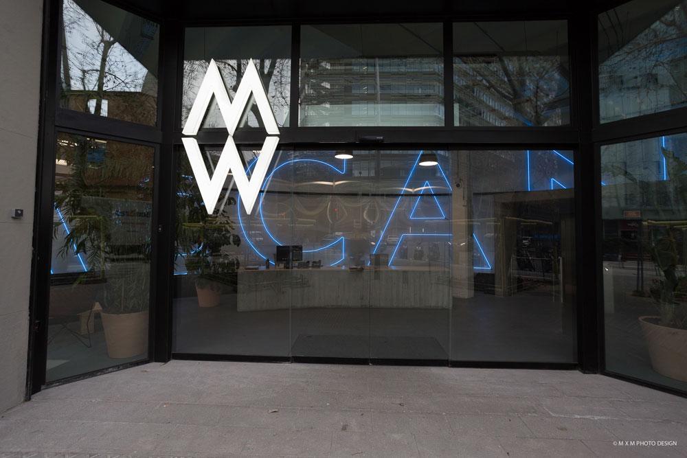 McCann Barcelona