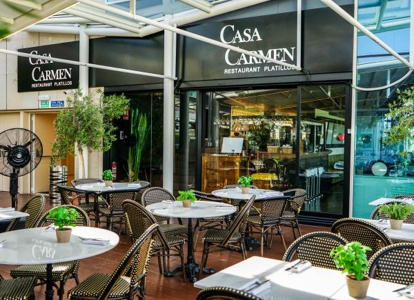 casa carmen plaza rio-55