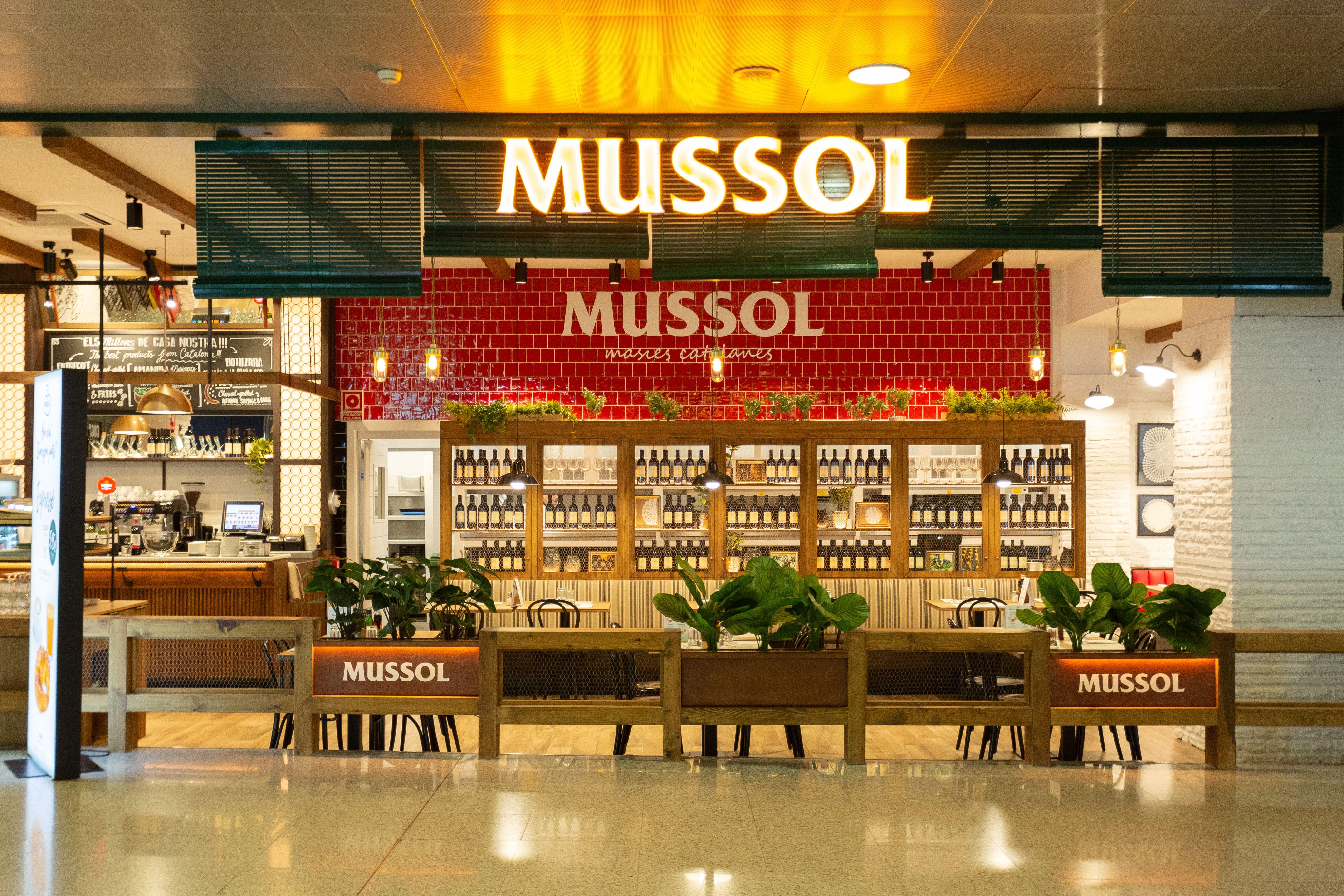 MXM- Musol T2005