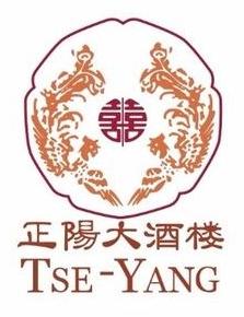 TSE YANG
