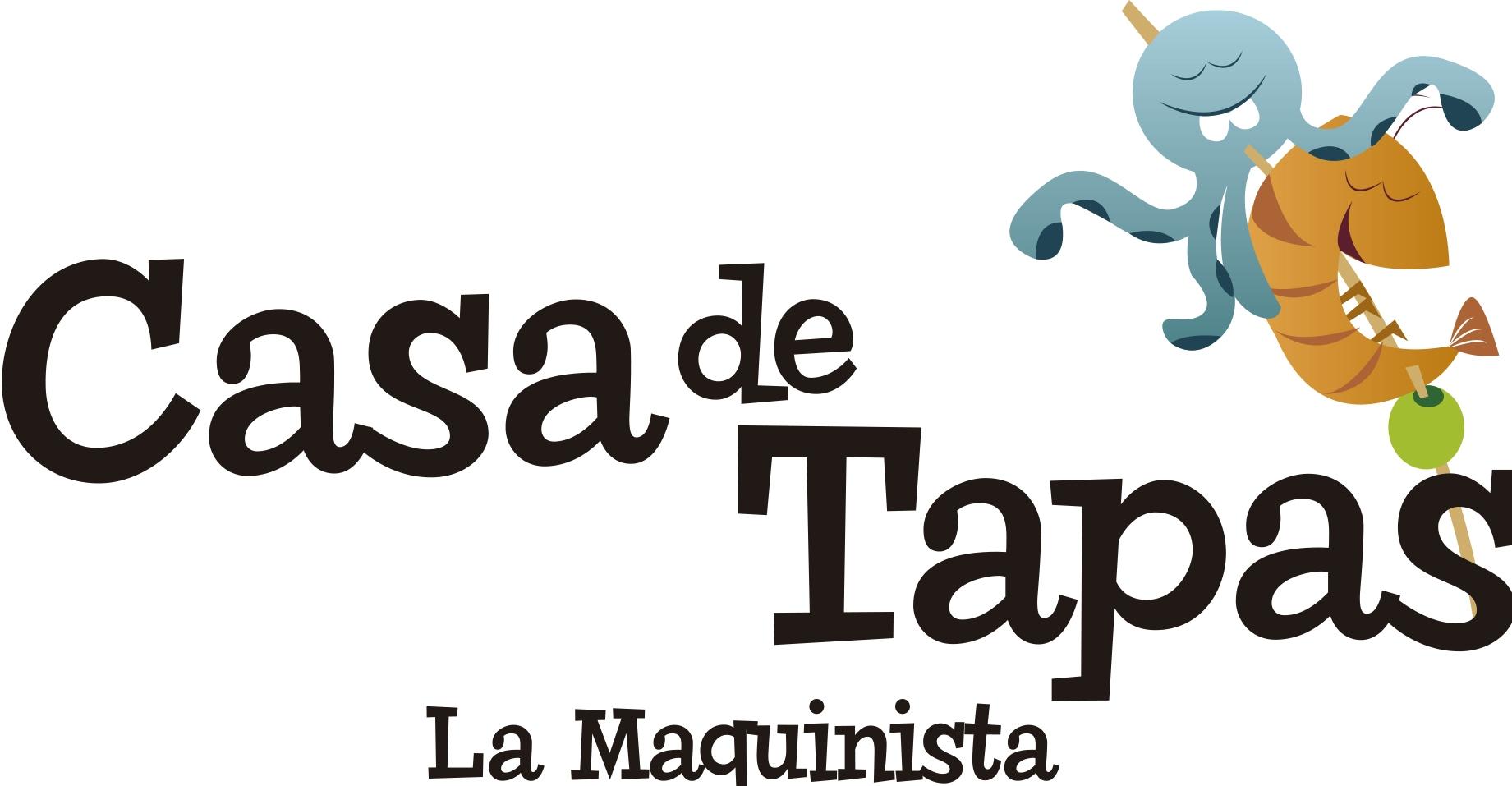 Casa de TAPA